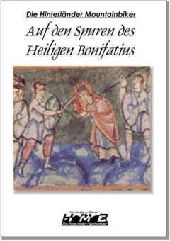 Bonifatius_mittel