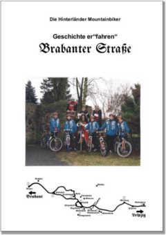 Brabant_mittel