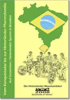 Brasilien_mittel