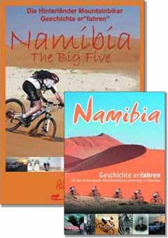 Bundle_Namibia_mittel