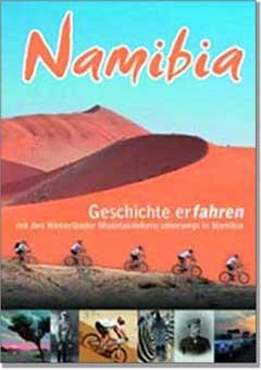 DVD_Namibia_mittel