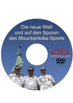 DVD_USA_mittel