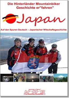 Japan_mittel