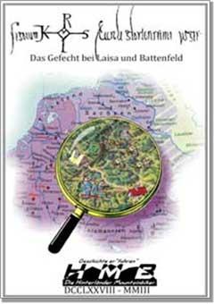 Laisa_Battenfeld_mittel
