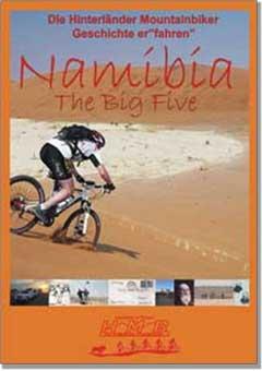 Namibia_mittel