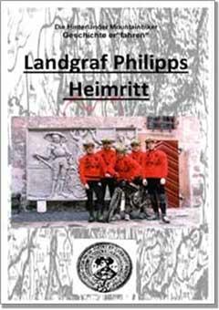 Philipp_mittel