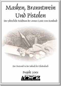 Postraub_mittel