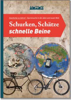 Schurke_mittel