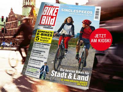 bikebil5