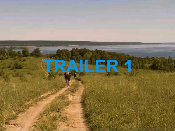 Trailer_1