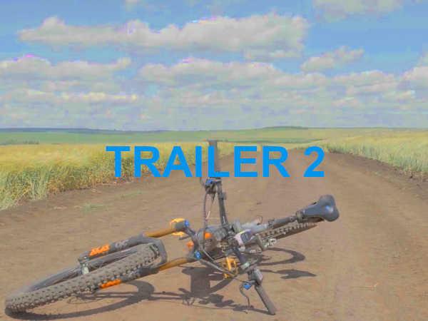 Trailer_2