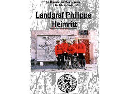 Landgraf Philipp Titel_klein