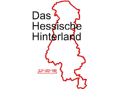 Logo HMB Hinterland 2021